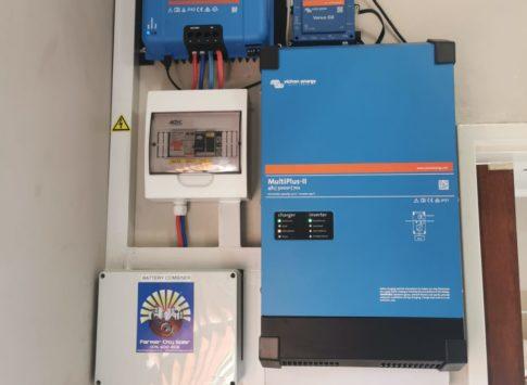 IMG-20201001-WA0003